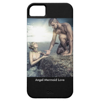 Art iphone5 coat barely there iPhone 5 case