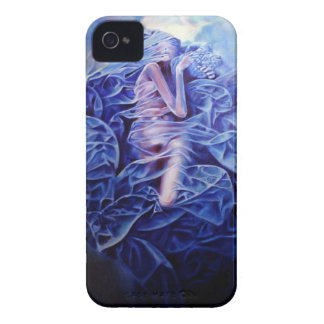 Art iPhone 4 Case