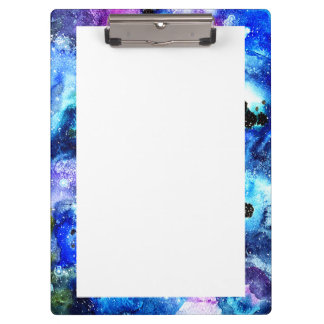 Art is Individuality Clipboard