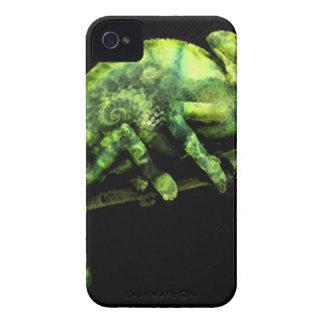 art.jpg iPhone 4 case