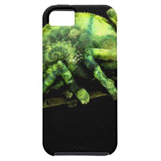 art.jpg iPhone 5/5S case