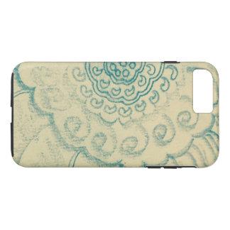 Art lovers iPhone 8 plus/7 plus case