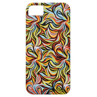 art mind.jpg iPhone 5/5S cases