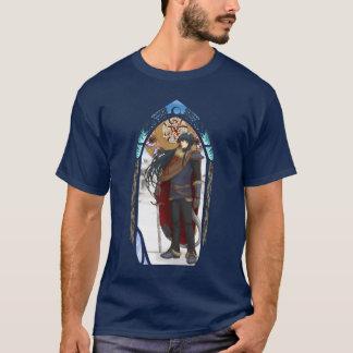 Art Nouveau Levent Shirt
