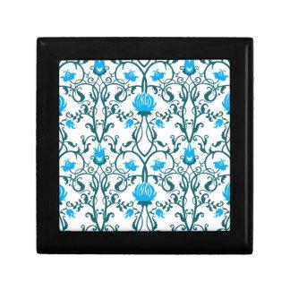 art nouveau,vintage,floral,belle époque,elegant,ch gift box