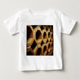 Art of Daily Walks Baby T-Shirt