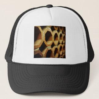 Art of Daily Walks Trucker Hat