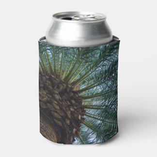 Art Of The Palm Tree