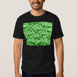 art of wallpaper background t-shirts