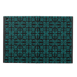 Art Off The Wall iPad Air Cover
