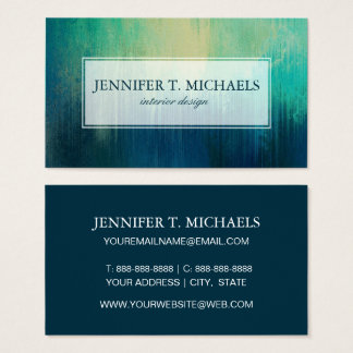 art paper texture for background business card