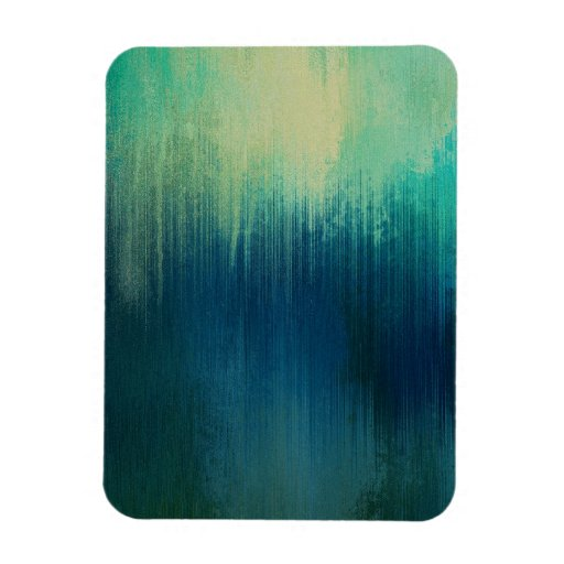 art paper texture for background rectangle magnets