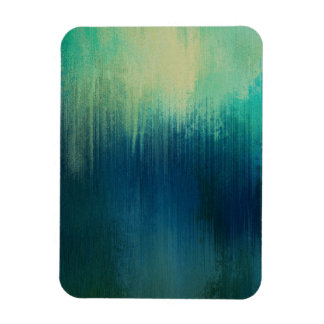 art paper texture for background rectangular photo magnet