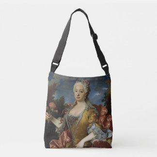 Art Portrait bags
