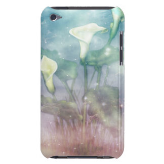 Art Print Case for iPod Touch iPod Touch Cases
