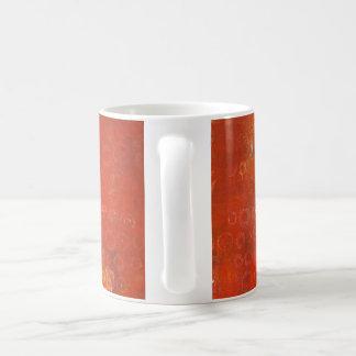 Art print mug