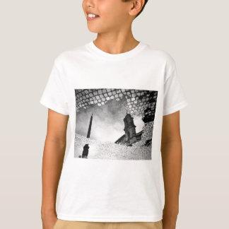 Art reflected T-Shirt