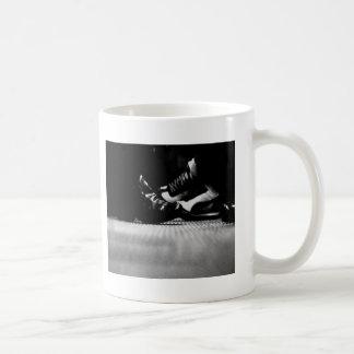 Art Shots Mugs