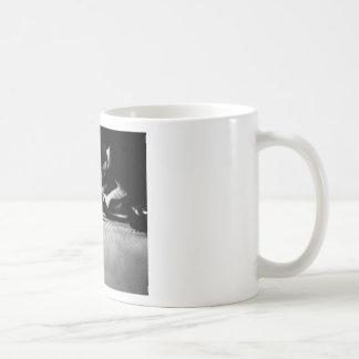 Art Shots Coffee Mug