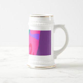 Art Silence Legend Notion Calling Resurrection Mug