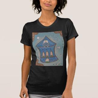 Art Tshirt