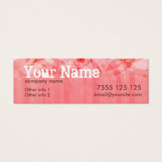 ARTBrush Profile card