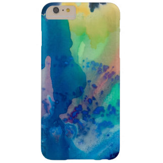 Artful iPhone Case