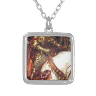 Arthur King Horse Love Royal Country Glory Leader Jewelry