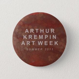 Arthur Krempin | Summer 2011 | Eco Button
