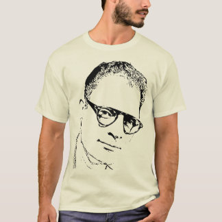Arthur Miller T-Shirt