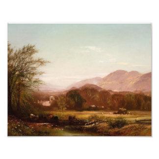 Arthur Parton - Landscape Photograph