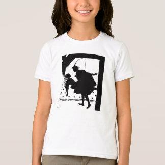 Arthur Rackham's Sleeping Beauty T-Shirt