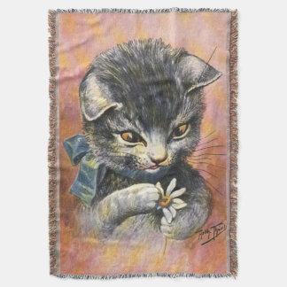 Arthur Thiele: Cat in Love