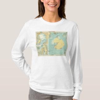 Artic, Antarctica T-Shirt