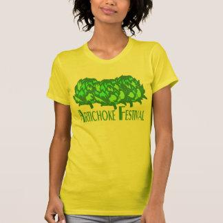 Artichoke Fest T-Shirt