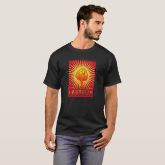 Artichoke… like Breizh! T-Shirt