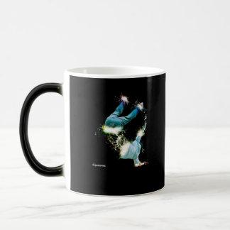article_HipHopDancing, 1259684170233_f, Poetry ... Magic Mug