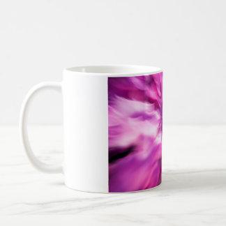 Article ice tic flower mug
