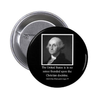 Article XI Pinback Buttons