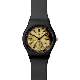 Artifact of Time - Pocket Watch