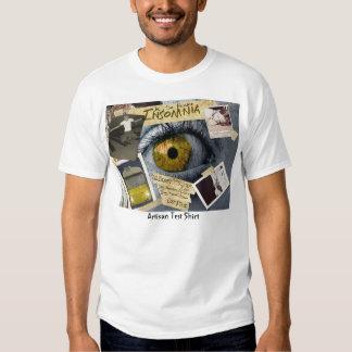 Artisan Design Tshirt