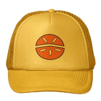 ARTISAN Hat customizable