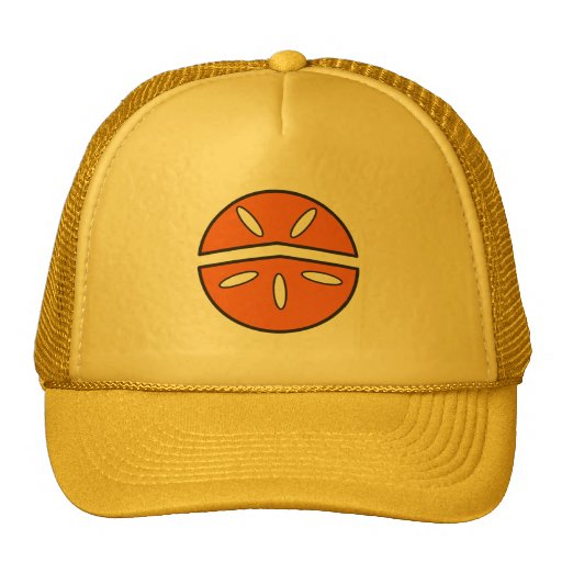ARTISAN Hat (customizable)