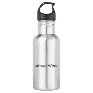 Artisan Water 532 Ml Water Bottle