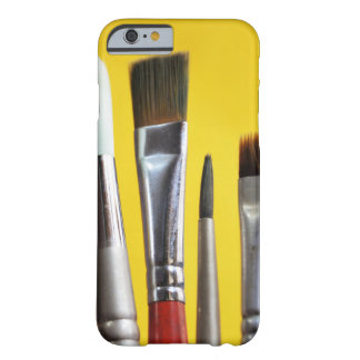 Artist Barely There iPhone 6 Case