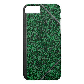 Artist portfolio iPhone 7 case