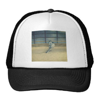 Artistic Arabian Cap