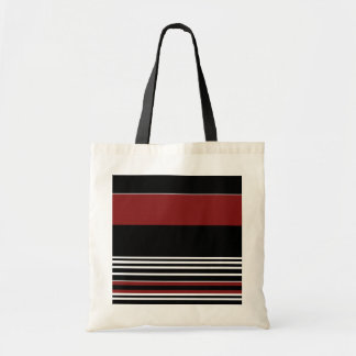 Artistic Budget Tote Budget Tote Bag
