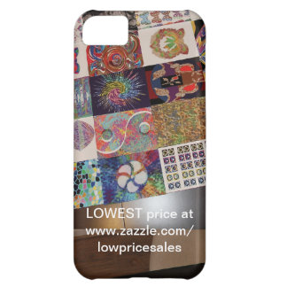 Artistic BUSINESS Giveaway : Editable Replace Text iPhone 5C Case