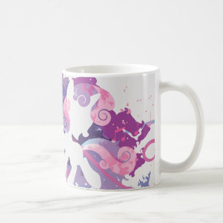 Artistic Coffee Mug